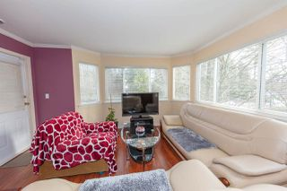 "Photo 1: 202 9865 140 Street in Surrey: Whalley Condo for sale in ""Fraser Court"" (North Surrey)  : MLS®# R2527405"