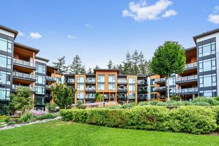 """Main Photo: 510 14855 THRIFT Avenue: White Rock Condo for sale in """"The Royce"""" (South Surrey White Rock)  : MLS®# R2530054"""