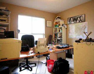 "Photo 7: 111 20200 54A AV in Langley: Langley City Condo  in ""Monterey Grande"" : MLS®# F2611262"