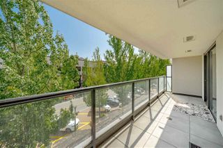 """Photo 16: 206 7063 HALL Avenue in Burnaby: Highgate Condo for sale in """"EMERSON at Highgate Village"""" (Burnaby South)  : MLS®# R2389520"""