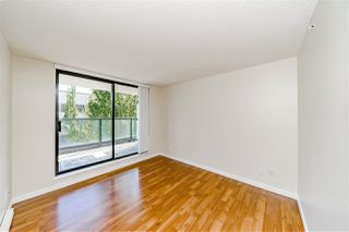 """Photo 10: 206 7063 HALL Avenue in Burnaby: Highgate Condo for sale in """"EMERSON at Highgate Village"""" (Burnaby South)  : MLS®# R2389520"""