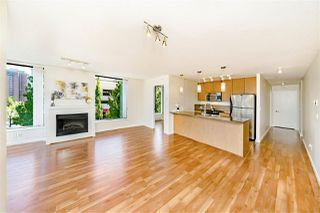 """Photo 4: 206 7063 HALL Avenue in Burnaby: Highgate Condo for sale in """"EMERSON at Highgate Village"""" (Burnaby South)  : MLS®# R2389520"""