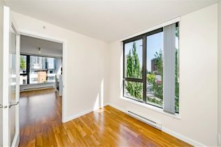 """Photo 14: 206 7063 HALL Avenue in Burnaby: Highgate Condo for sale in """"EMERSON at Highgate Village"""" (Burnaby South)  : MLS®# R2389520"""