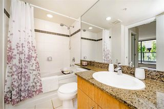 """Photo 12: 206 7063 HALL Avenue in Burnaby: Highgate Condo for sale in """"EMERSON at Highgate Village"""" (Burnaby South)  : MLS®# R2389520"""