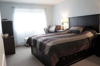 Photo 8: 210 33165 OLD YALE Road in Abbotsford: Central Abbotsford Condo for sale : MLS®# R2390115