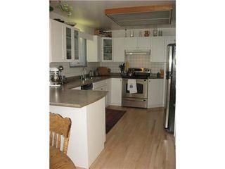 Photo 7: 1536 KAMLOOPS Street: Renfrew VE Home for sale ()  : MLS®# V855778