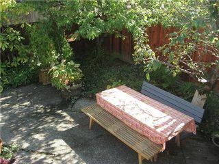 Photo 10: 1536 KAMLOOPS Street: Renfrew VE Home for sale ()  : MLS®# V855778