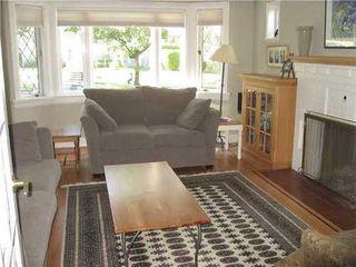 Photo 3: 1536 KAMLOOPS Street: Renfrew VE Home for sale ()  : MLS®# V855778