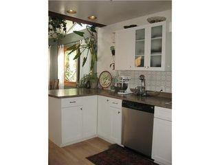 Photo 6: 1536 KAMLOOPS Street: Renfrew VE Home for sale ()  : MLS®# V855778