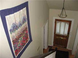 Photo 9: 1536 KAMLOOPS Street: Renfrew VE Home for sale ()  : MLS®# V855778