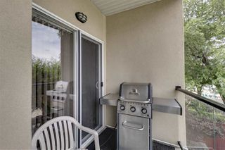 """Photo 17: 211 7310 MAIN Street in No City Value: Out of Town Condo for sale in """"DESERT SURFSIDE"""" : MLS®# R2391792"""