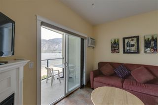 """Photo 11: 211 7310 MAIN Street in No City Value: Out of Town Condo for sale in """"DESERT SURFSIDE"""" : MLS®# R2391792"""