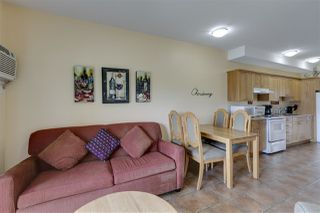 """Photo 9: 211 7310 MAIN Street in No City Value: Out of Town Condo for sale in """"DESERT SURFSIDE"""" : MLS®# R2391792"""