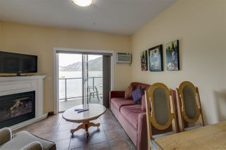 """Photo 10: 211 7310 MAIN Street in No City Value: Out of Town Condo for sale in """"DESERT SURFSIDE"""" : MLS®# R2391792"""
