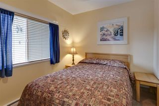 """Photo 16: 211 7310 MAIN Street in No City Value: Out of Town Condo for sale in """"DESERT SURFSIDE"""" : MLS®# R2391792"""
