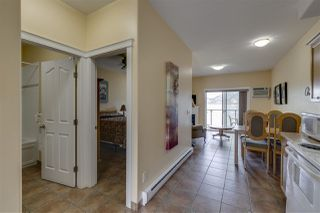 """Photo 13: 211 7310 MAIN Street in No City Value: Out of Town Condo for sale in """"DESERT SURFSIDE"""" : MLS®# R2391792"""