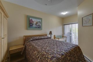 """Photo 14: 211 7310 MAIN Street in No City Value: Out of Town Condo for sale in """"DESERT SURFSIDE"""" : MLS®# R2391792"""