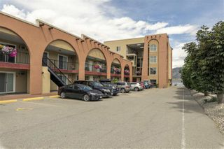 """Photo 4: 211 7310 MAIN Street in No City Value: Out of Town Condo for sale in """"DESERT SURFSIDE"""" : MLS®# R2391792"""