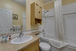 """Photo 15: 211 7310 MAIN Street in No City Value: Out of Town Condo for sale in """"DESERT SURFSIDE"""" : MLS®# R2391792"""