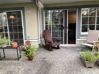 Photo 14: 101 825 W 15TH Avenue in Vancouver: Fairview VW Condo for sale (Vancouver West)  : MLS®# R2393622