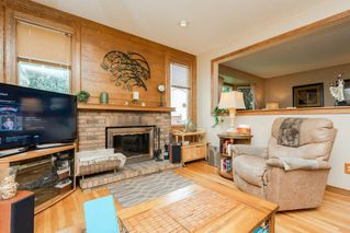 Photo 6: 9136 177 Street in Edmonton: Zone 20 House for sale : MLS®# E4168275