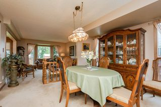 Photo 2: 9136 177 Street in Edmonton: Zone 20 House for sale : MLS®# E4168275