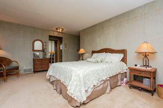 Photo 15: 9136 177 Street in Edmonton: Zone 20 House for sale : MLS®# E4168275