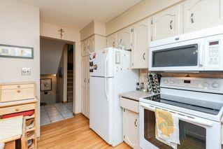 Photo 10: 9136 177 Street in Edmonton: Zone 20 House for sale : MLS®# E4168275