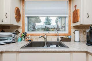 Photo 11: 9136 177 Street in Edmonton: Zone 20 House for sale : MLS®# E4168275