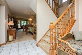Photo 14: 9136 177 Street in Edmonton: Zone 20 House for sale : MLS®# E4168275