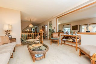 Photo 4: 9136 177 Street in Edmonton: Zone 20 House for sale : MLS®# E4168275
