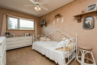 Photo 20: 9136 177 Street in Edmonton: Zone 20 House for sale : MLS®# E4168275