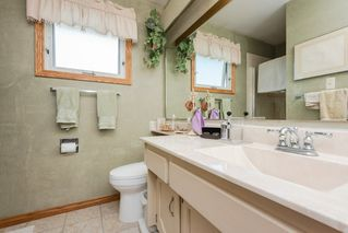 Photo 17: 9136 177 Street in Edmonton: Zone 20 House for sale : MLS®# E4168275