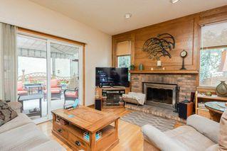 Photo 5: 9136 177 Street in Edmonton: Zone 20 House for sale : MLS®# E4168275
