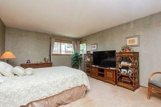 Photo 16: 9136 177 Street in Edmonton: Zone 20 House for sale : MLS®# E4168275