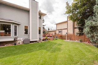 Photo 29: 9136 177 Street in Edmonton: Zone 20 House for sale : MLS®# E4168275