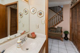 Photo 13: 9136 177 Street in Edmonton: Zone 20 House for sale : MLS®# E4168275