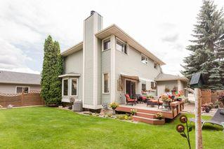 Photo 28: 9136 177 Street in Edmonton: Zone 20 House for sale : MLS®# E4168275