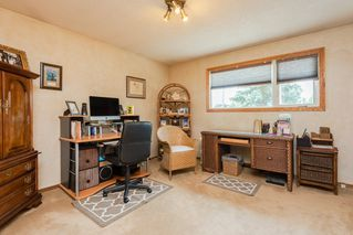 Photo 23: 9136 177 Street in Edmonton: Zone 20 House for sale : MLS®# E4168275