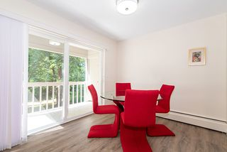 """Photo 8: 867 WESTVIEW Crescent in North Vancouver: Upper Lonsdale Condo for sale in """"CYPRESS GARDENS"""" : MLS®# R2395425"""