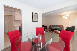 """Photo 7: 867 WESTVIEW Crescent in North Vancouver: Upper Lonsdale Condo for sale in """"CYPRESS GARDENS"""" : MLS®# R2395425"""