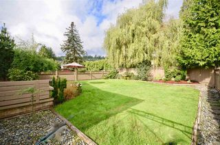Main Photo: 814 GREENE Street in Coquitlam: Meadow Brook House for sale : MLS®# R2405872
