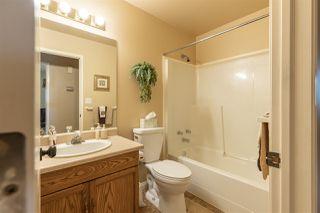 Photo 15: 10203 180 Avenue in Edmonton: Zone 27 House for sale : MLS®# E4179283