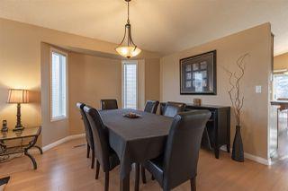 Photo 5: 10203 180 Avenue in Edmonton: Zone 27 House for sale : MLS®# E4179283