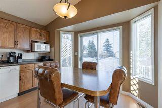 Photo 8: 10203 180 Avenue in Edmonton: Zone 27 House for sale : MLS®# E4179283