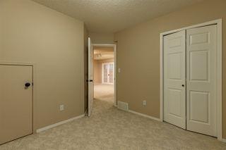 Photo 18: 10203 180 Avenue in Edmonton: Zone 27 House for sale : MLS®# E4179283