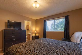Photo 11: 10203 180 Avenue in Edmonton: Zone 27 House for sale : MLS®# E4179283