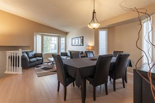 Photo 4: 10203 180 Avenue in Edmonton: Zone 27 House for sale : MLS®# E4179283