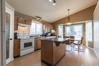 Photo 6: 10203 180 Avenue in Edmonton: Zone 27 House for sale : MLS®# E4179283