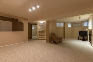 Photo 17: 10203 180 Avenue in Edmonton: Zone 27 House for sale : MLS®# E4179283